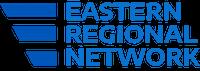 Eastern Regional Network