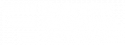 ERN_Logo_wh